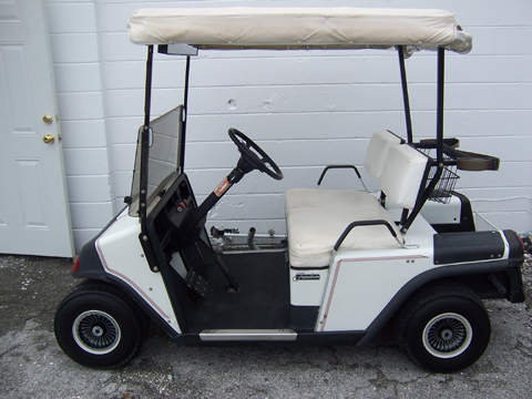 Ez Wiring 21 Circuit Fuse Box in addition Safety Harness For Adults furthermore 1988 Ez Go Golf Cart Manual as well What Year Is My Yamaha Golf Cart also Yamaha Golf Cart Turn Signal Wiring Diagram. on electric ez go wiring diagram
